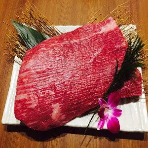 黒毛和牛メス牛ブリスケブロック1Kg 冷凍 焼肉 ローストビーフ ステーキ ビーフシチュー 煮込み バーベキュー ぶりすけ 塊 最高級 一頭買い 和牛 極上雌牛 送料無料 A4 A5