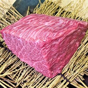 黒毛和牛いちぼブロック 500g 送料無料 ローストビーフ バーベキュー たたき ステーキ 冷凍 最高級 国産A4、A5等級 一頭買い 和牛 極上雌牛 A4、A5