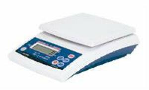 ■ヤマト デジタル式上皿自動秤  (はかり)UDS-500N  2.5kg・5kg・10kg・15kg  大和 yamato