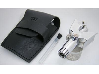 ■ヘンケルス 鼻毛クリッパー 簡単にお手入れ!79850-001