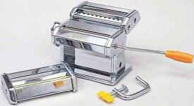 ■麺作りはオマカセ!ハイエース製麺機 パスタマシーン  うどんからソバまで!