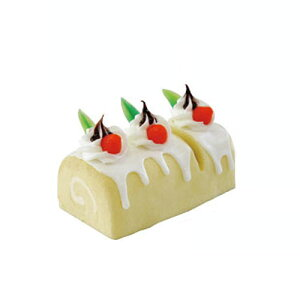 ■ロールケーキ研ぎ器 プレーン QY-1010 シャープナー 包丁研ぎ キッチン用具 ハロウィン 母の日 誕生日 贈り物 プレゼント かわいい