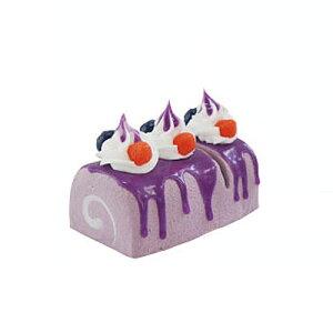 ■ロールケーキ研ぎ器 ベリー QY-1012 シャープナー 包丁研ぎ キッチン用具 ハロウィン 母の日 誕生日 贈り物 プレゼント かわいい