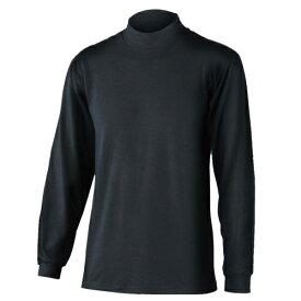 ■おたふく 発熱+調湿機能 サーモテック 男性用 BTサーモ長袖ハイネックシャツ JW-149 冬