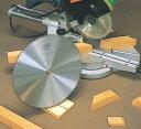 ■ツムラ トメ切用(スライド丸鋸)チップソー 210x2.2 x80 両側 丸鋸 電動 刃研ぎ