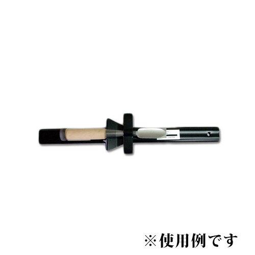 ■常三郎 ウラ刃研器 裏刃研器 鉋・鑿・押金 共用