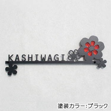 stainless steel door plate stainless steel lasercut door plates gho37 garden bloom