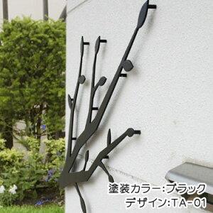 ツリーアート「GHO-TA-01」・設置例