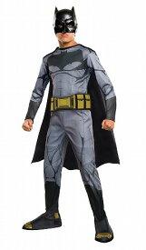 9750e83cebeeca [バットマン コスプレ] 子供用 バットマン(Lサイズ) [バットマン コスチューム バットマンVS