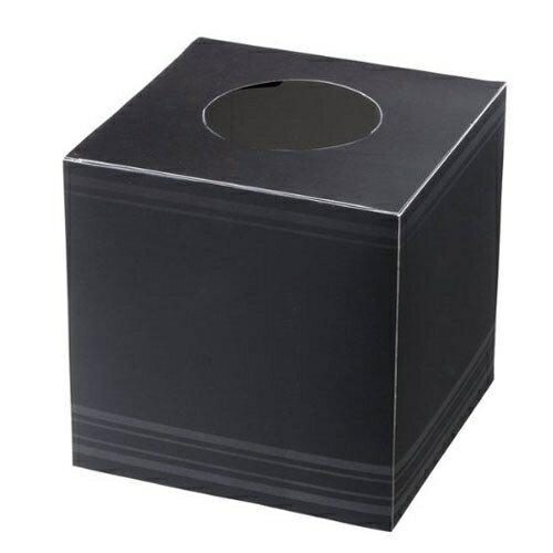 【2点までメール便も可能】 黒の抽選箱 [抽選箱 くじ 罰ゲーム イベント パーティーグッズ 二次会]【B-2080_378967】