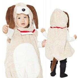 6780cfc87dc85  年賀 犬 着ぐるみ ベビー マシュマロワンワン Baby  犬 着ぐるみ 赤ちゃん 子供用 キッズ