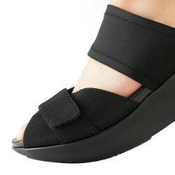 サンダルオフィス[勝野式足うらを癒すサンダル]オフィスでダイエットしながら働けるオフィスサンダル美脚はコレです室内履きの健康サンダルも勝野式だから美脚スリッパとしてもおススメなレディースサンダル室内履き