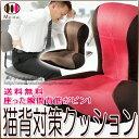 座椅子 猫背[美楽座マスター] 座った瞬間猫背がピン!腰を支えて美しい姿勢!座椅子 骨盤/座椅子 コンパクト 送料無料/座椅子 腰/座椅子 姿勢/座椅子 送料無...