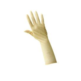 【クーポン対象26日01:59迄】オカモト ビューティロンググローブ|5.5インチ 6.0インチ 6.5インチ 7.0インチ 7.5インチ 8.0インチ ヘアケア サロン専売 美容室専売 美容院 美容師 おすすめ 人気 ランキング クチコミ 女性 男性 レディース メンズ ユニセックス