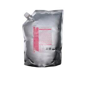 デミ ヘアシーズンズ アロマシロップス アイランドフラワー 2L(シャンプー)(業務用) DEMI HAIR SEASONS aroma syrups|デミ 美容室 おすすめ品 デミ おすすめ品