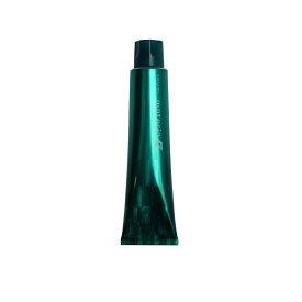 ルベル マテリアG インテグラルライン 第1剤 120g【ビターブラウン】 ルベル おすすめ品 カラー剤