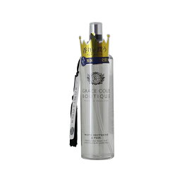 グレースコールブティック ボディミスト ホワイトネクタリン&ペア 250ml|GRACE COlE BOUTIQUE ボディケア 人気 いい香り いい匂い 人気 ランキング 髪 おすすめ フレグランス 清涼感 甘い 洋ナシ 一番人気の香り