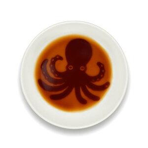 しょうゆ皿 アルタ 海鮮醤油皿 たこ 小物入れ かわいい 海鮮 プレゼント アクセサリー [税込5500円以上 送料無料 !割引クーポン配布中]