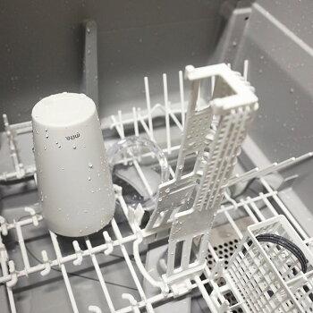 ◎シービージャパンcbjmlte食洗器対応タンブラー350mlホワイト家飲み食洗器タンブラーギフトビール
