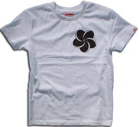 プルメリア Ladies サーフTシャツ・サーフブランド