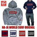 SURFパーカー/P-0042