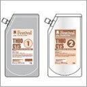 Festival_cwl_thiocys