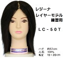 レジーナ 国家試験レイヤースタイル 練習用 LC-50T【05P03Dec16】