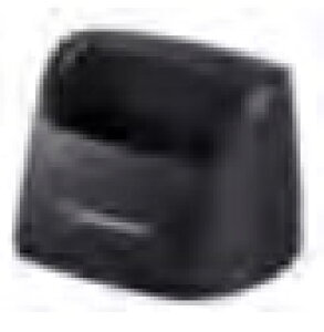 パナソニック/panasonicポケット型補聴器WH-J25D用充電台