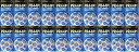 ネクセル nexcell補聴器空気電池PR44P(675P) 20パック(120粒