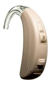 耳掛け型デジタル補聴器リサウンド・マッチMA3T70-V GNリサウンド/gn resound