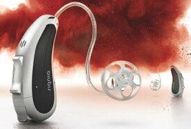 シグニア siemens/signia耳かけ型デジタル補聴器 Pure Primax5