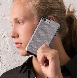 Case-Mate iPhone7 Plus/6s Plus/6 Plus クリアケース iPhone8 Plus/ iPhone7 Plus/6s Plus/6 Plus ケース Case-Mate ケースメイト Tough Mag Case 1個までメール便対応 Suica(Apple Pay)対応確認済み おしゃれ ギフト アフターセール!