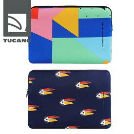 TUCANO SHAKE SLEEVE MacBook Air13 ツカーノシェイク スリーブケース ネオプレン素材 傷防止 macbook 13インチに最適