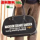 送料無料●復刻!昭和流行 マジソンバッグ Mサイズ M マディソンバッグ ボストンバッグ 鞄 かばん バッグ 旅…