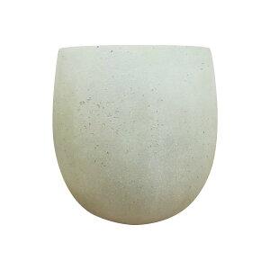 植木鉢 軽くて丈夫なFRP鉢カバー GP006-300 10号(30cm) 鉢底穴有り