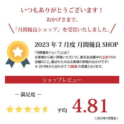 植木鉢おしゃれシンプルな浅型ポットMM057-29010号(29cm)/陶器鉢白黒
