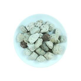 軽石(大粒)化粧石 2リットル / 鉢底石・マルチング材・培養土