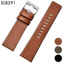 a3d93a30ffe Leather belt outsider product frequent use product installation width for  the watch   Eight-ELB291  with the 22mm 24mm 26mm 28mm 30mm DIESEL diesel ( buckle) ...