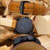 PAGANIDESIGN 帕加尼自动上弦手表男士运动手表 [PD-2692] 平行进口的货品制造商保修 12 个月 & 10P01Oct16 净积极例