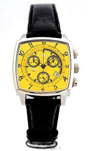 LANCASTER ランカスター 腕時計 メンズ [0262gss] 並行輸入品 純正ケース付き メーカー保証24ヶ月