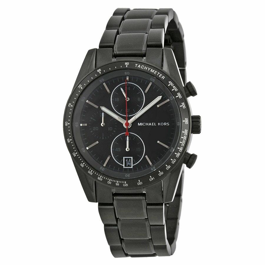 Michael Kors マイケル・コース [マイケルコース] クォーツ 腕時計 米国 ファッションデザイナーズ [MK8386] 並行輸入品 メーカー保証24ヶ月&純正ケース付き