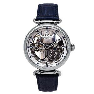 CarlvonZeytenカール・フォン・ツォイテン自動巻き(手巻き機能あり)腕時計[CvZ0031WH]並行輸入品
