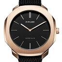 D1 MILANO ディーワンミラノ 電池式クォーツ 腕時計 [SSPL02] 並行輸入品