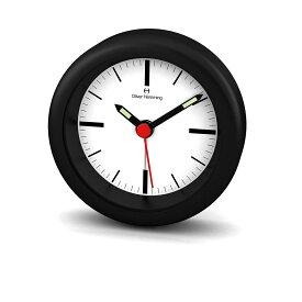 Oliver Hemming オリバーヘミング 置き時計 インテリア [H58BSTAT] 北欧 正規品