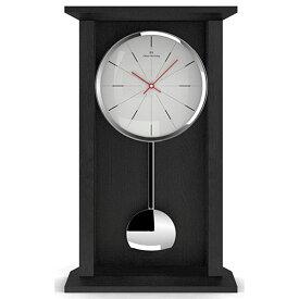 Oliver Hemming オリバーヘミング 置き時計 インテリア [SH10B2W] 北欧 正規品