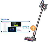 WIMAX2+/SpeedWi-FiHOMEL01s/UQWIMAX/WIMAX2+/wimax/Dyson/V7SlimSV11SLM