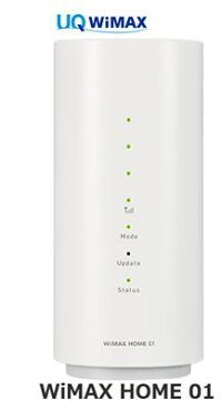 SpeedWi-FiHOME/L01s/Wi-FiWALKER/SpeedWi-Fi/NEXT/WX03/UQWIMAX/WIMAX2+/wimax/ipad2,タブレットPC,ipod,touch,iphone5