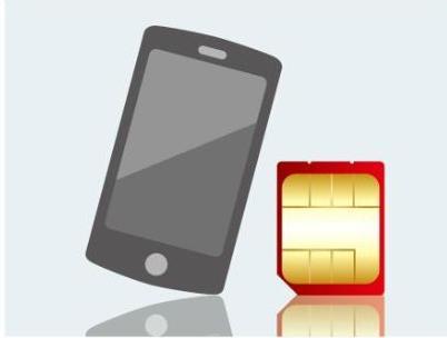 (無制限プラン選択可) 月額680円(税抜)〜 最大1ヶ月間無料 【あす楽対応】  NTTドコモ回線(docomo 回線) LTE 通信速度受信時最大150Mbps  Umobile*d U-mobile データ専用 SIMカード(標準sim)【SIMフリースマホ、モバイルルーターに!】【送料無料】