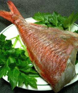 アウトレット品!超特大!金目鯛のクサヤの干物肉厚キンメ 極太身♪
