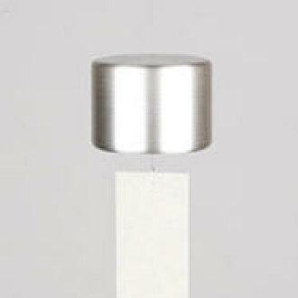 Ability style bell kakumaru silver wind-bell